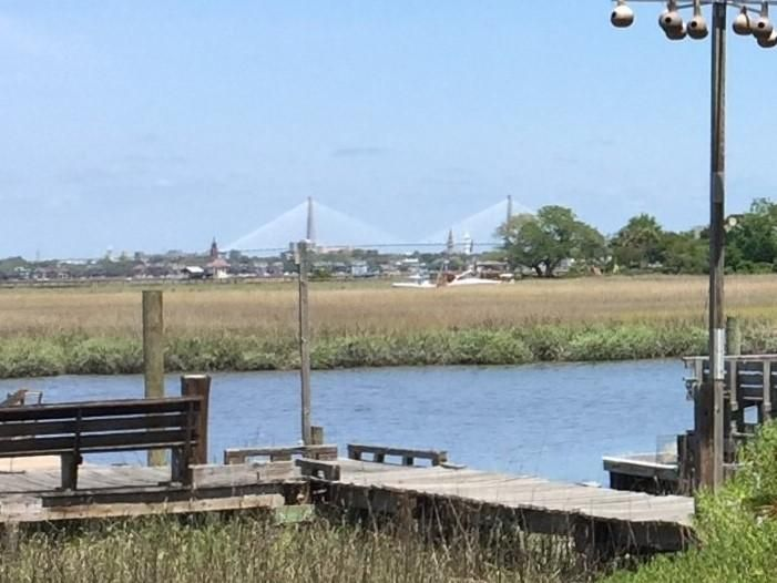 Becks Point Homes For Sale - 716 Jim Isle, Charleston, SC - 6
