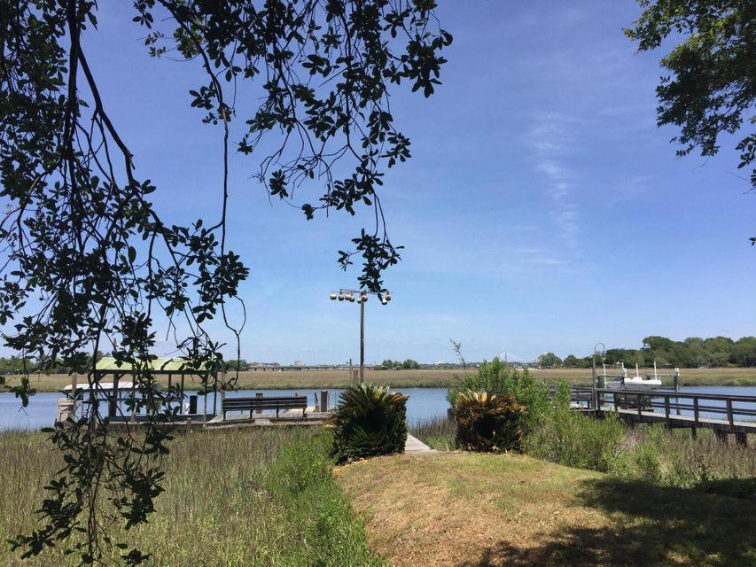 Becks Point Homes For Sale - 716 Jim Isle, Charleston, SC - 4