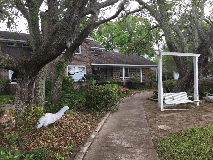 Becks Point Homes For Sale - 716 Jim Isle, Charleston, SC - 23