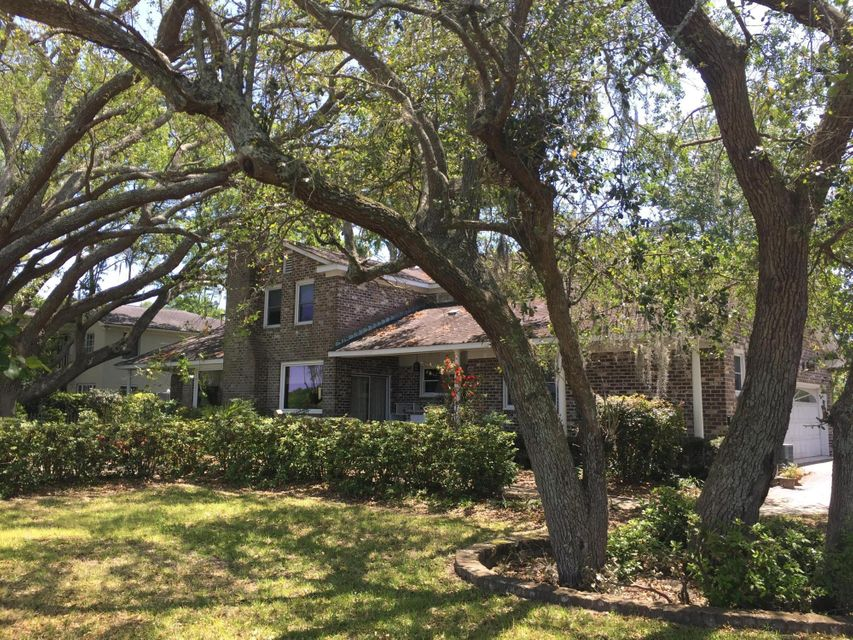 Becks Point Homes For Sale - 716 Jim Isle, Charleston, SC - 24