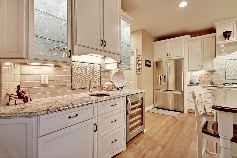 Seabrook Island Homes For Sale - 2611 High Hammock Rd, Seabrook Island, SC - 7