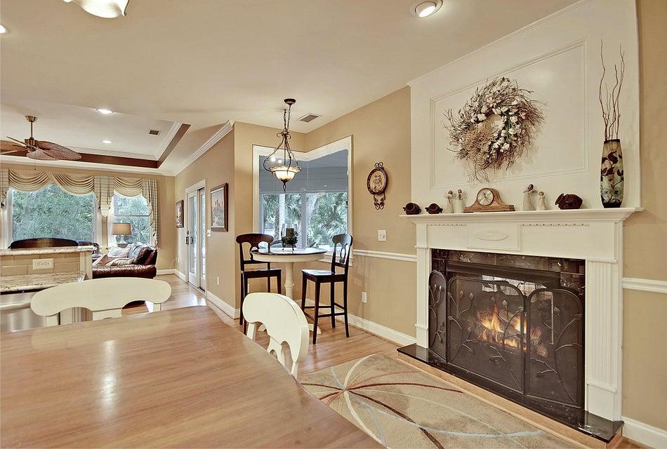 Seabrook Island Homes For Sale - 2611 High Hammock Rd, Seabrook Island, SC - 8