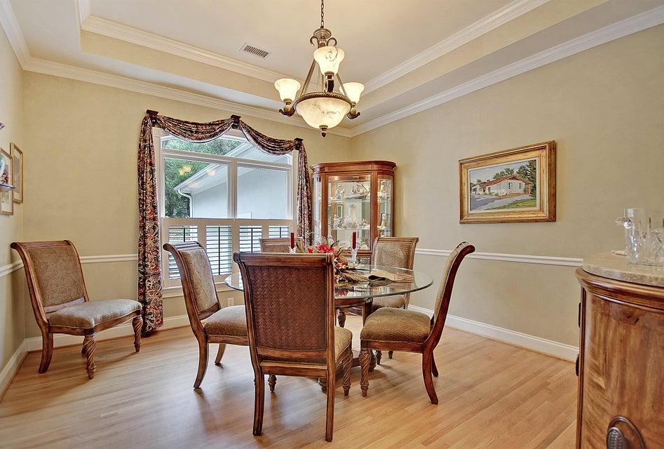 Seabrook Island Homes For Sale - 2611 High Hammock Rd, Seabrook Island, SC - 11