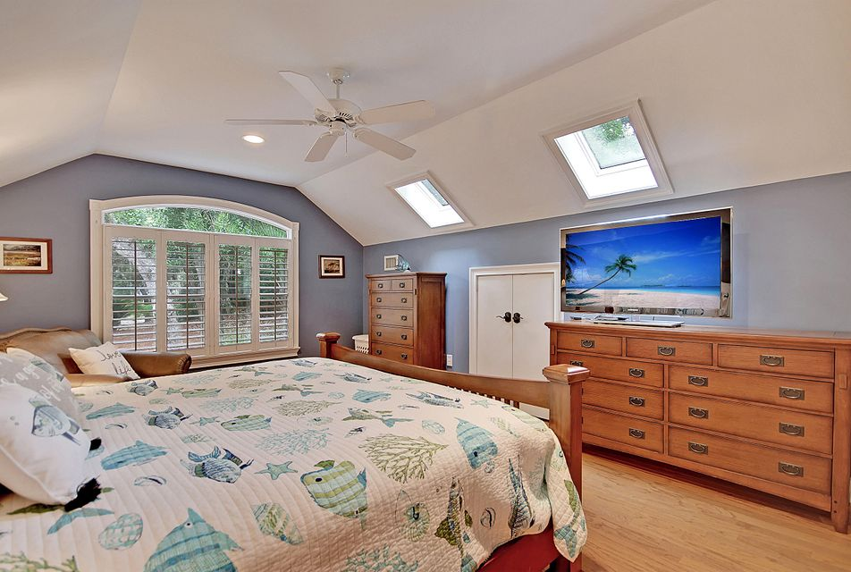 Seabrook Island Homes For Sale - 2611 High Hammock Rd, Seabrook Island, SC - 26