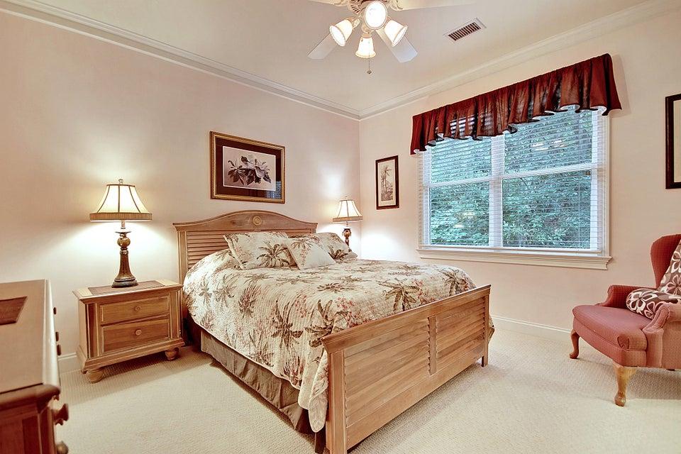 Seabrook Island Homes For Sale - 2611 High Hammock Rd, Seabrook Island, SC - 24