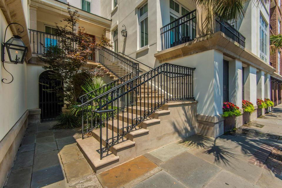 French Quarter Homes For Sale - 175 Concord, Charleston, SC - 46