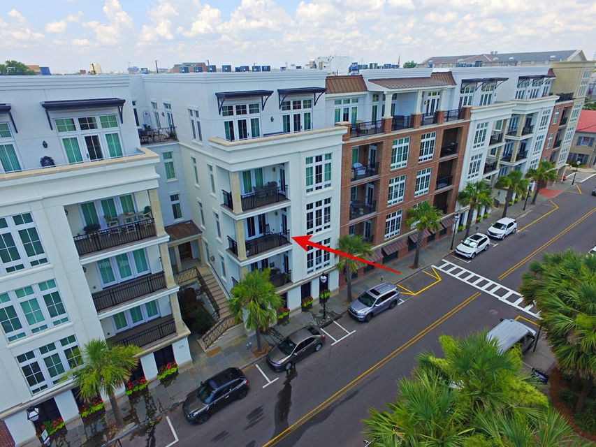 French Quarter Homes For Sale - 175 Concord, Charleston, SC - 47