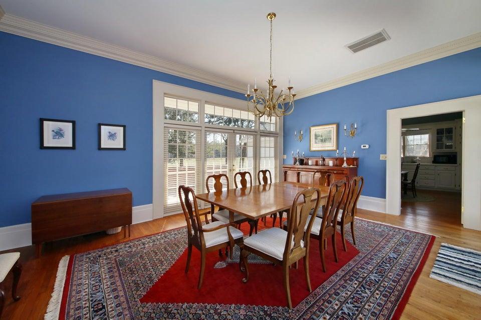 Ask Frank Real Estate Services - MLS Number: 18020295