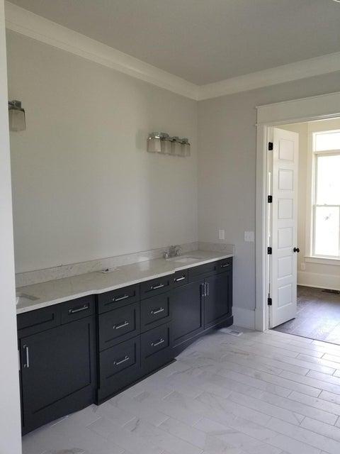 Park West Homes For Sale - 2260 Beckenham, Mount Pleasant, SC - 3