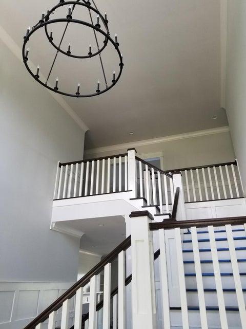 Park West Homes For Sale - 2260 Beckenham, Mount Pleasant, SC - 1