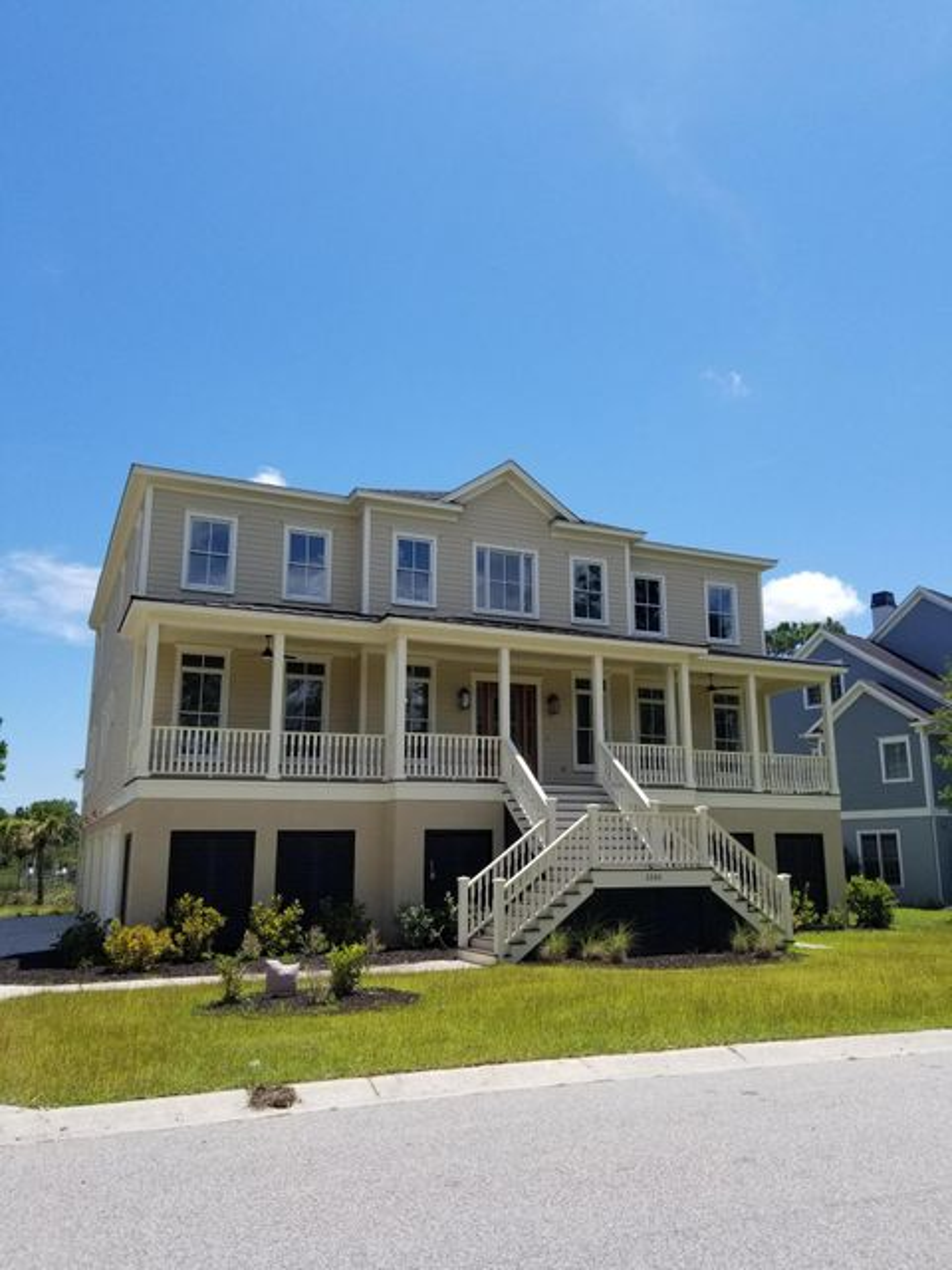 Park West Homes For Sale - 2260 Beckenham, Mount Pleasant, SC - 0