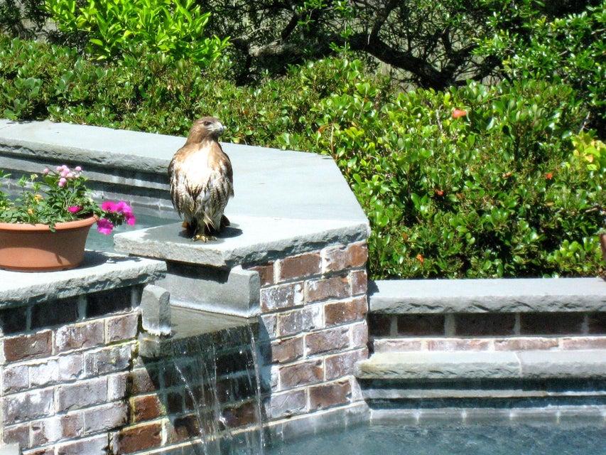 Hilton Head Island Homes For Sale - 50 Marsh Island, Hilton Head Island, SC - 6