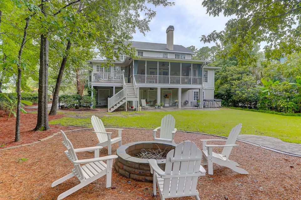 Park West Homes For Sale - 2061 Ashburton, Mount Pleasant, SC - 39