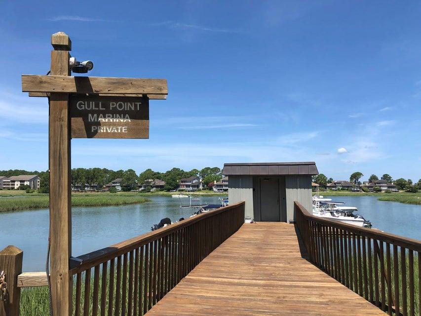 Hilton Head Island Homes For Sale - 50 Marsh Island, Hilton Head Island, SC - 50