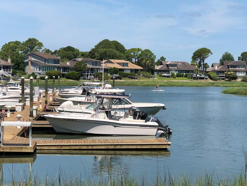 Hilton Head Island Homes For Sale - 50 Marsh Island, Hilton Head Island, SC - 49
