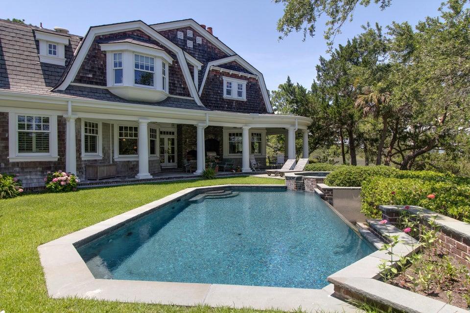 Hilton Head Island Homes For Sale - 50 Marsh Island, Hilton Head Island, SC - 19