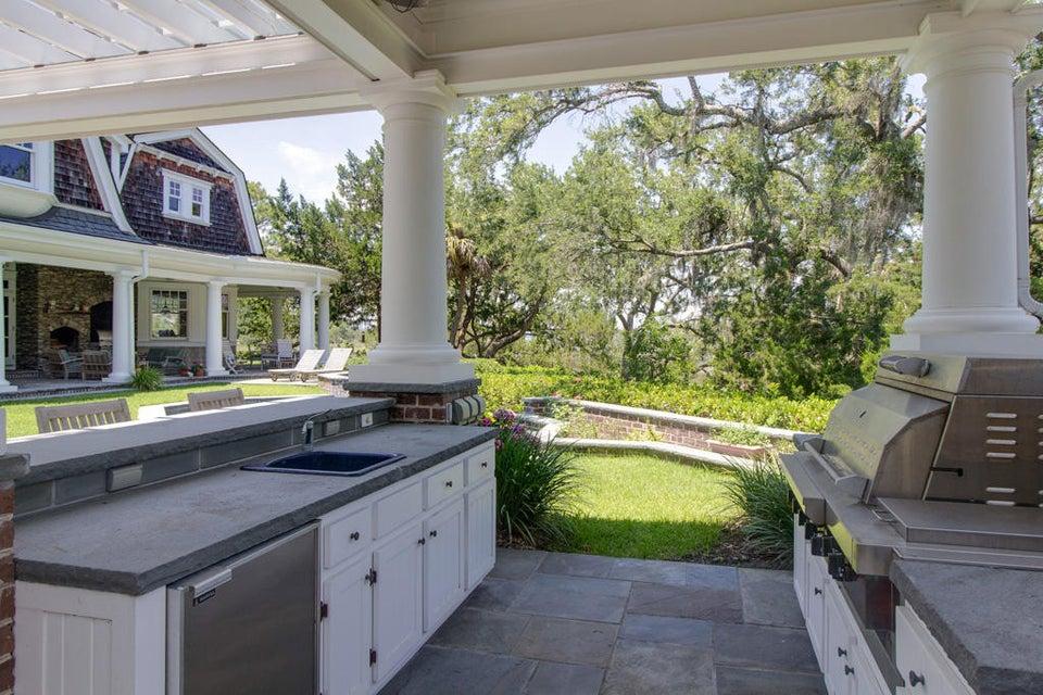 Hilton Head Island Homes For Sale - 50 Marsh Island, Hilton Head Island, SC - 39
