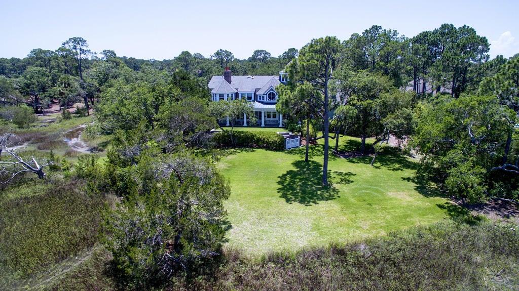 Hilton Head Island Homes For Sale - 50 Marsh Island, Hilton Head Island, SC - 36