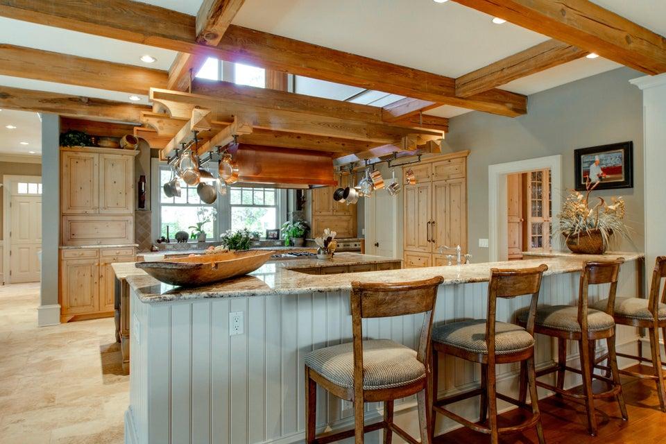 Hilton Head Island Homes For Sale - 50 Marsh Island, Hilton Head Island, SC - 68