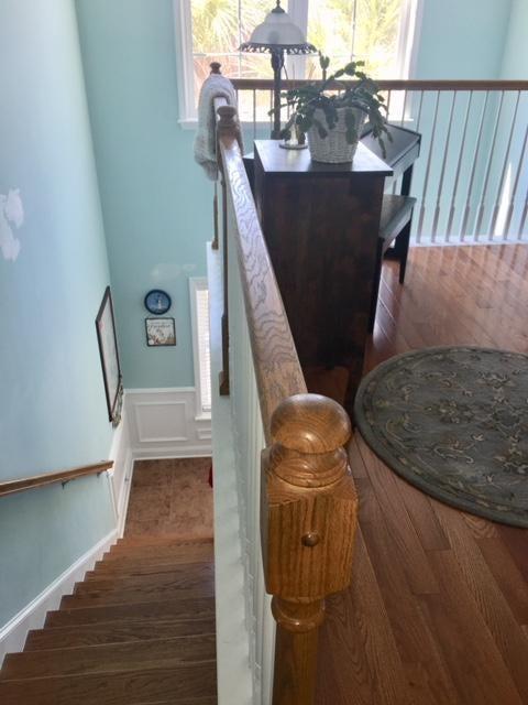 Park West Homes For Sale - 3696 Bagley, Mount Pleasant, SC - 20
