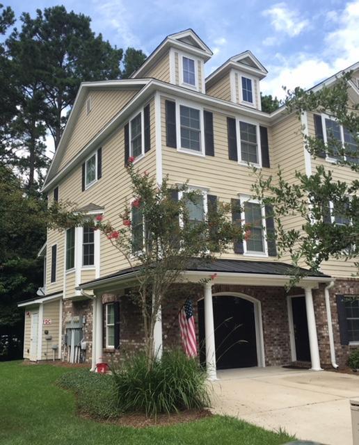 Park West Homes For Sale - 3696 Bagley, Mount Pleasant, SC - 1