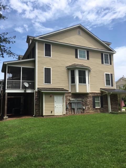 Park West Homes For Sale - 3696 Bagley, Mount Pleasant, SC - 21