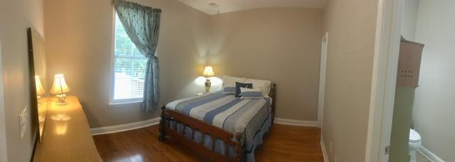 Park West Homes For Sale - 3696 Bagley, Mount Pleasant, SC - 15