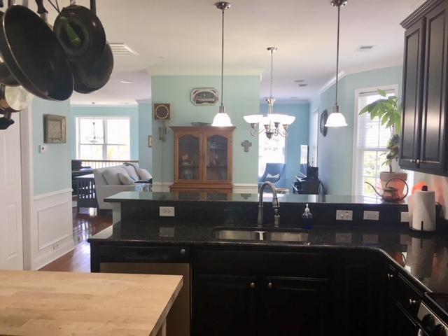 Park West Homes For Sale - 3696 Bagley, Mount Pleasant, SC - 17