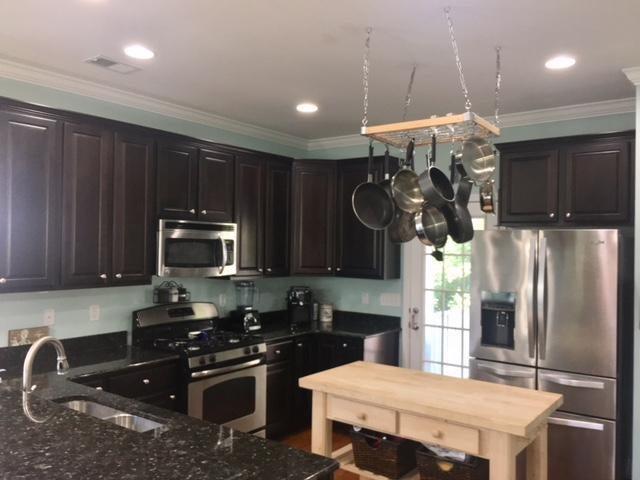 Park West Homes For Sale - 3696 Bagley, Mount Pleasant, SC - 18