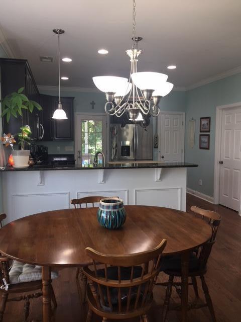 Park West Homes For Sale - 3696 Bagley, Mount Pleasant, SC - 16