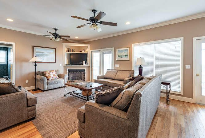 Beachfront Homes For Sale - 3618 Yacht Club, Edisto Beach, SC - 10