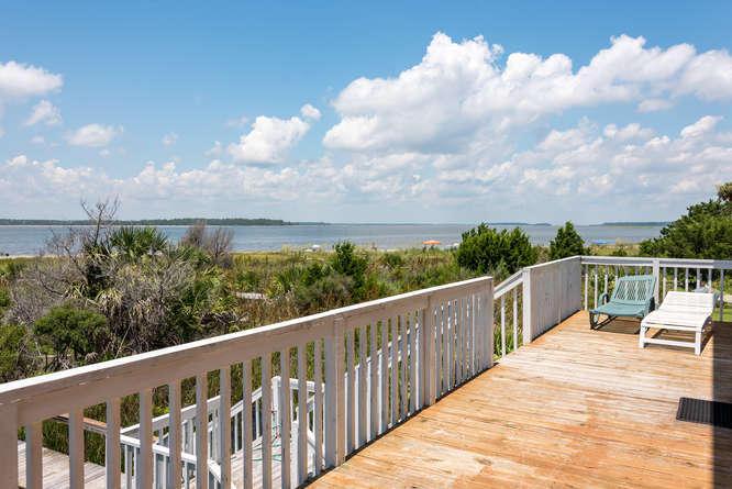 Beachfront Homes For Sale - 3618 Yacht Club, Edisto Beach, SC - 49