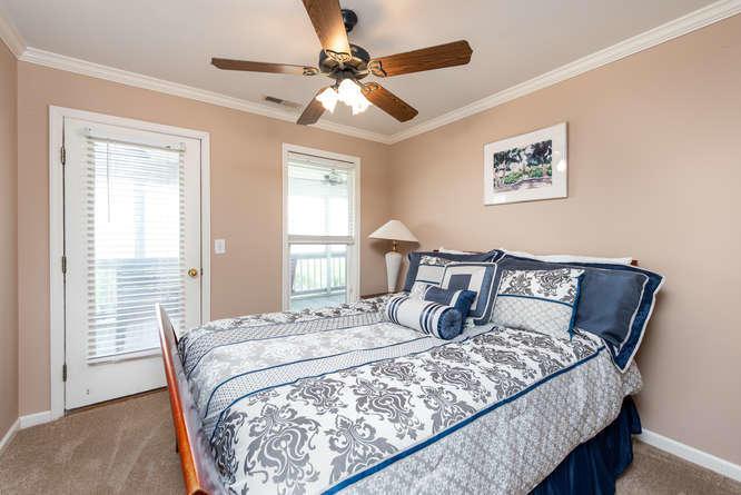 Beachfront Homes For Sale - 3618 Yacht Club, Edisto Beach, SC - 15