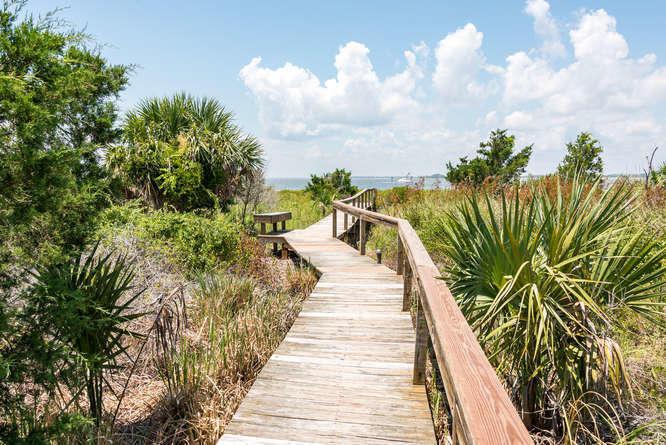 Beachfront Homes For Sale - 3618 Yacht Club, Edisto Beach, SC - 24