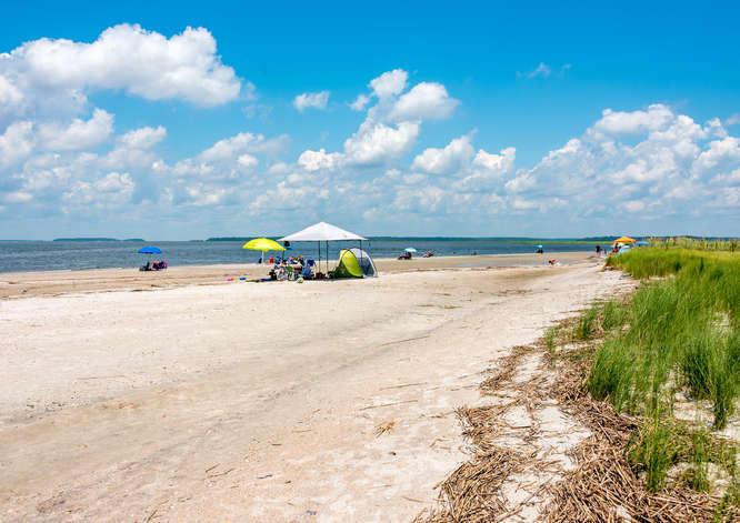 Beachfront Homes For Sale - 3618 Yacht Club, Edisto Beach, SC - 42