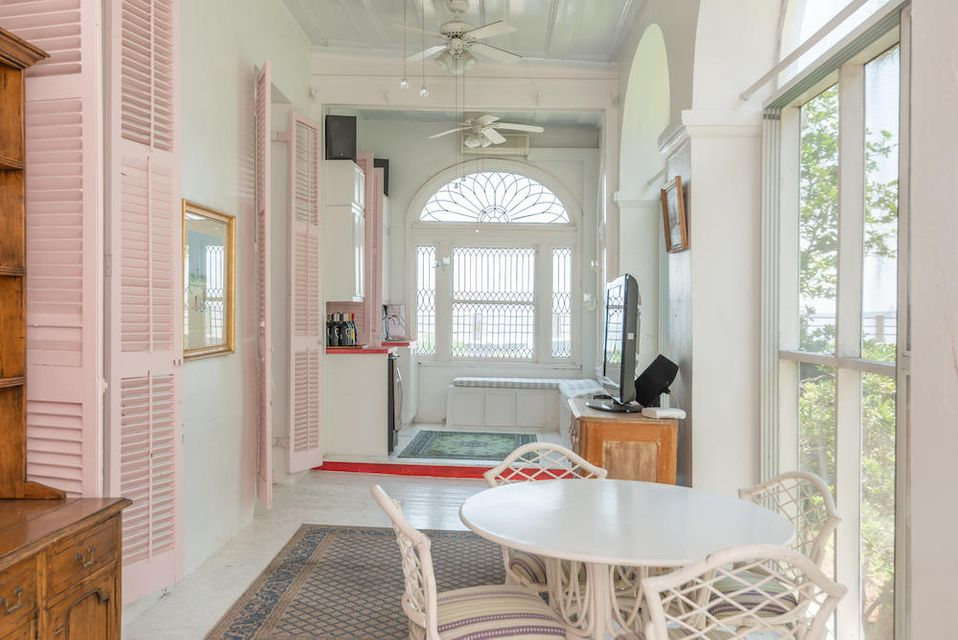 South of Broad Homes For Sale - 31 Battery, Charleston, SC - 41