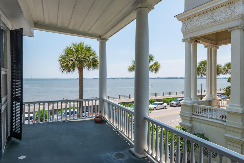 South of Broad Homes For Sale - 31 Battery, Charleston, SC - 70