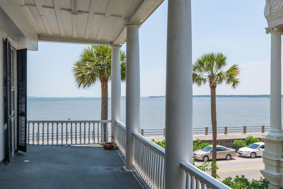 South of Broad Homes For Sale - 31 Battery, Charleston, SC - 69
