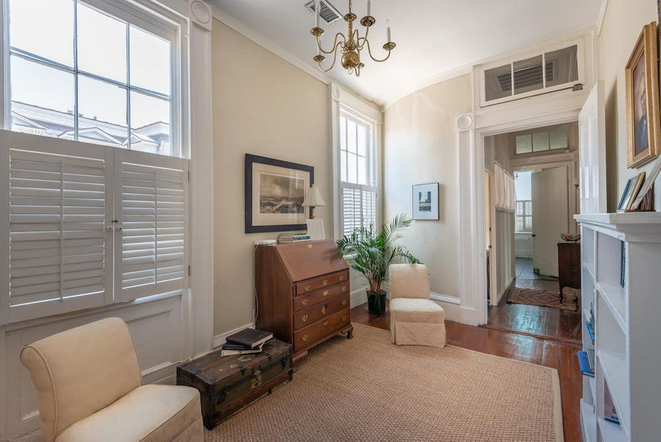 South of Broad Homes For Sale - 31 Battery, Charleston, SC - 71