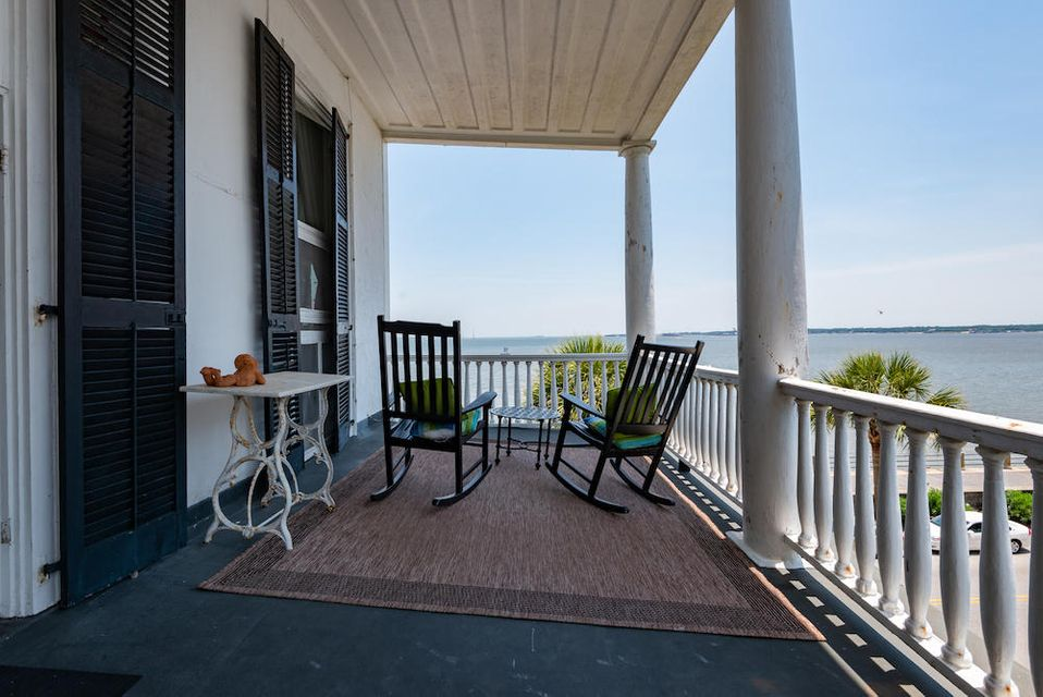 South of Broad Homes For Sale - 31 Battery, Charleston, SC - 62