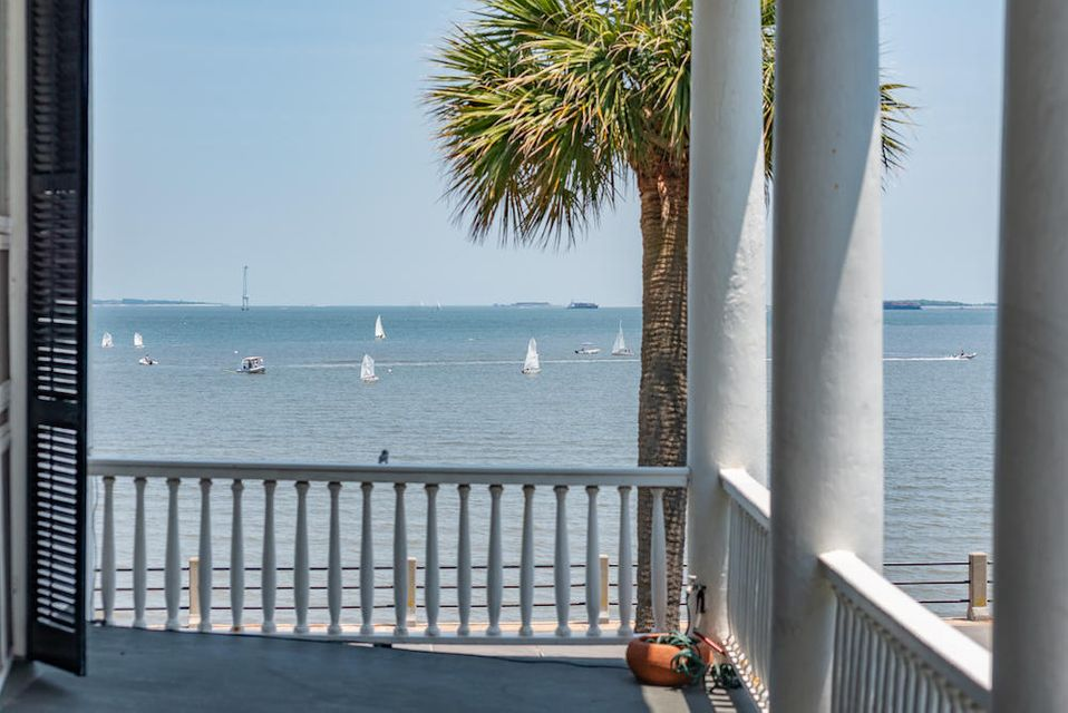 South of Broad Homes For Sale - 31 Battery, Charleston, SC - 60
