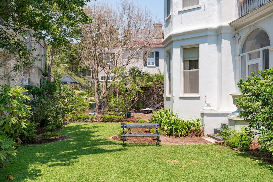 South of Broad Homes For Sale - 31 Battery, Charleston, SC - 56