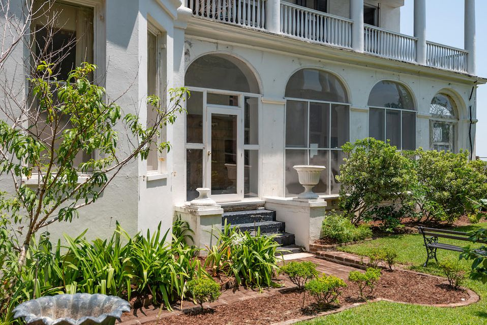 South of Broad Homes For Sale - 31 Battery, Charleston, SC - 57