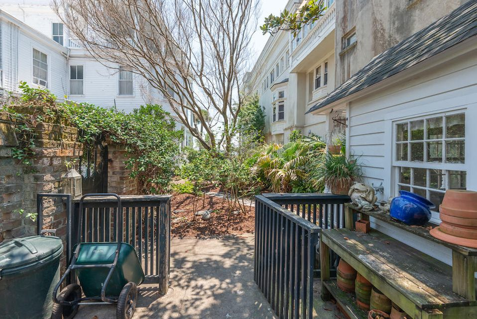 South of Broad Homes For Sale - 31 Battery, Charleston, SC - 54