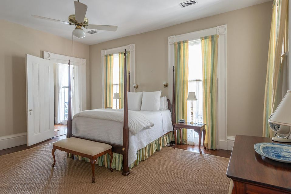 South of Broad Homes For Sale - 31 Battery, Charleston, SC - 66