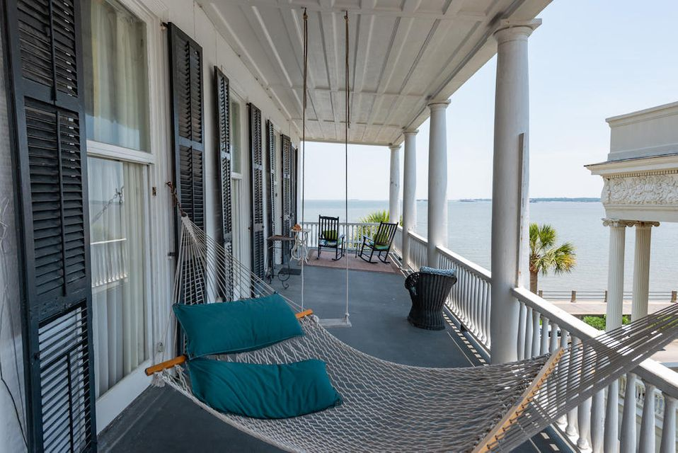 South of Broad Homes For Sale - 31 Battery, Charleston, SC - 63