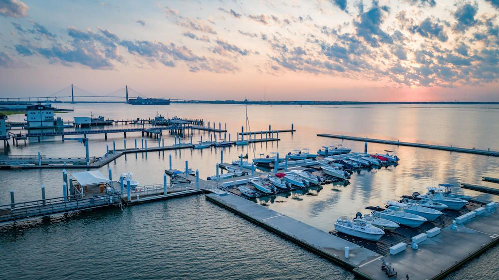 South of Broad Homes For Sale - 31 Battery, Charleston, SC - 27