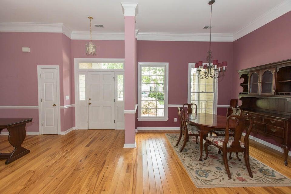 Charleston National Homes For Sale - 3089 Linksland, Mount Pleasant, SC - 19