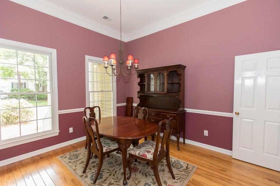 Charleston National Homes For Sale - 3089 Linksland, Mount Pleasant, SC - 17