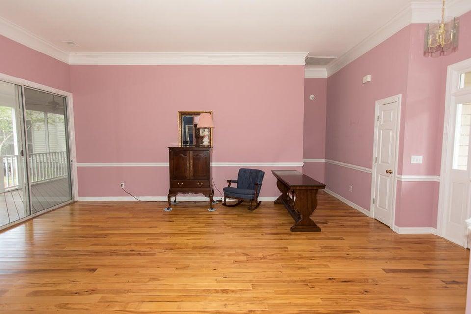 Charleston National Homes For Sale - 3089 Linksland, Mount Pleasant, SC - 18